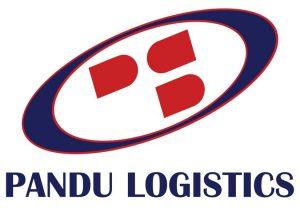 Join Venture Pt. Tapanuli Logisttik Cargo