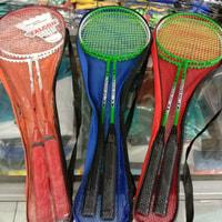 Anil Sports & Music