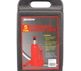 Krisbow Dongkrak Botol 5 Ton Ace Hardware Taloc jasa Titip3