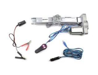 Krisbow Dongkrak Gunting Elektrik 2 Ton Ace Hardware taloc Jasa Titip11