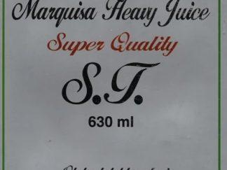 Paket Marquisa Heavy Juica Super Quality 630 ml Taloc Jasa Titip