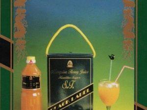 Paket Marquisa Heavy Juice Kualitas Super 1000 ml Taloc Jastip2
