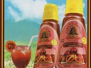 Paket Terong Belanda Heavy Juice Super Quality 630 ml Taloc Jasa Titip2