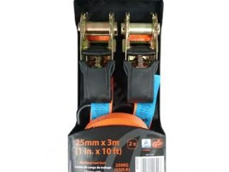 Tactix Tali Pengikat Barang 2.5 Cm X 3 Mtr 250 Kg Ace Hardware taloc Jasa Titip