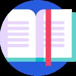 Buku Taloc