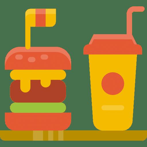 Makanan dan Minuman Taloc