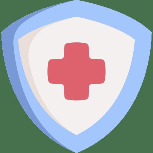 Kesehatan Taloc